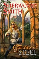 Coronets and Steel cover