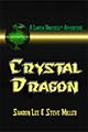Crystal Dragon cover