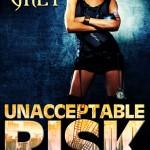 UnacceptableRisk72lg