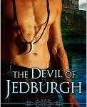 devil of jedburgh