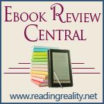 ebook-central-150-btn