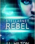 stellarnet rebel