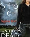 stubborn dead