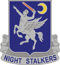 160th_SOAR_Distinctive_Unit_Insignia