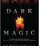 dark magic swain