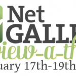 netgalley review a thon button