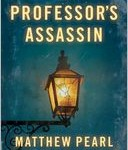professors assassin