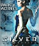 humanotica silver