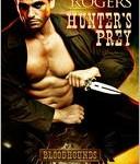 hunters prey
