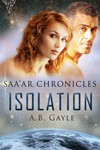 isolation gayle