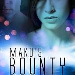 makos bounty