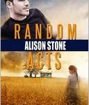 random acts alison stone