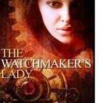 WatchmakerLady