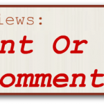 authors on reviews blog hop banner