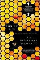 beekeepers apprentice