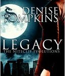 legacy tompkins