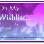 wishlist banner