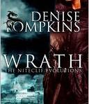 wrath tompkins
