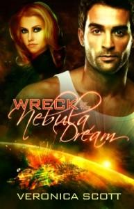 wreckofthenebuladream_cover