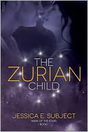 The Zurian Child
