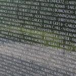800px-Names_of_Vietnam_Veterans