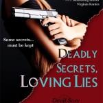 DeadlySecrets-500px
