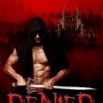 Denied-1600x2400