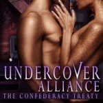 UndercoverAllianceL