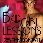 bad girl lessons cover sized