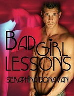 Bad Girl Lessons