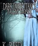 dark inheritance fallen empire