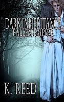 Dark Inheritance: Fallen Empire