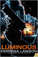 Review: Luminous by Corrina Lawson