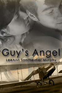 Guy's Angel
