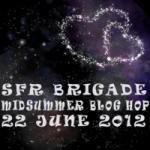 SFR-MidSum2012-2