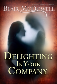 Delighting In Your Company