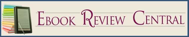 Ebook Review Central, Amber Quill, Astraea, Liquid Silver, Red Sage, Riptide, April 2012