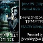 DemonicallyTempted (2) (1)