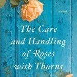 care and handling of roses with thorns