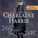 dead until dark goodreads