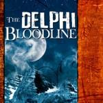 delphi bloodline goodreads