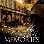 forgotten memories goodreads