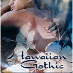 hawaiian gothic