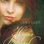 hopes betrayal goodreads