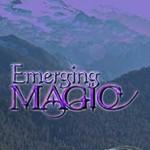 EmergingMagic185