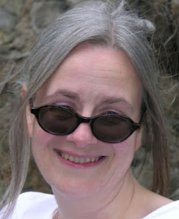 Interview with Author Marie Treanor on Isolating Your Vampires