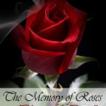 memory of roses