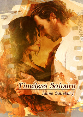 Review: Timeless Sojourn by Jamie Salisbury