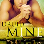 Druid Mine