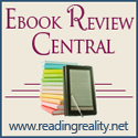 Ebook Review Central, Carina Press, August 2012